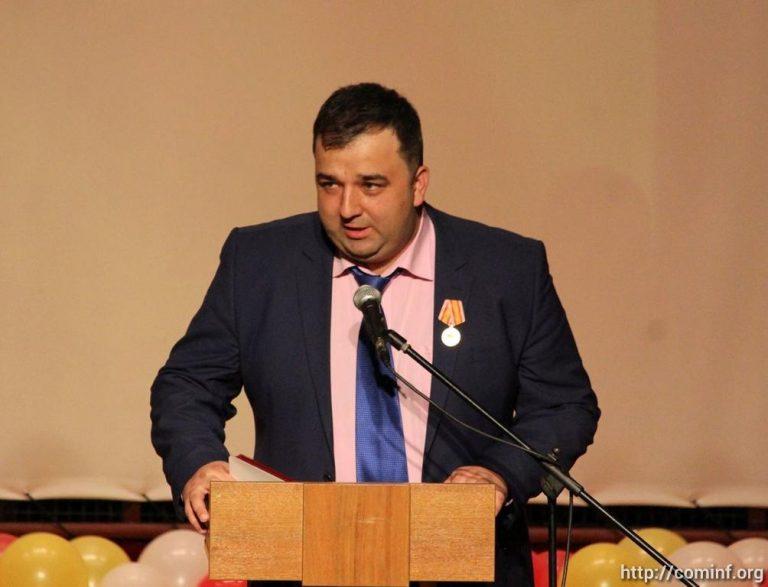 Тимур Кусов о СМИ Осетии: Мы должны стать единой информационной силой