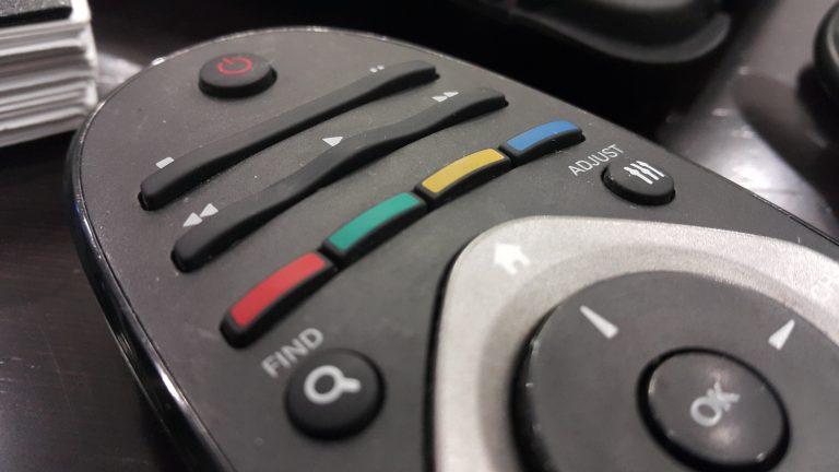 На ОТР началось вещание врезок региональных телеканалов