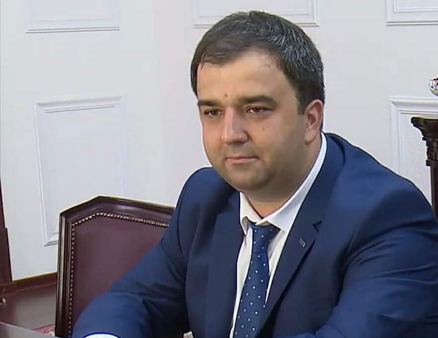 СЖ проверит причины отказа МВД в аккредитации независимого СМИ