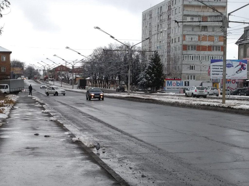«Беспредел!» — общественность возмущена нападением на журналиста Дэвида Мамедова