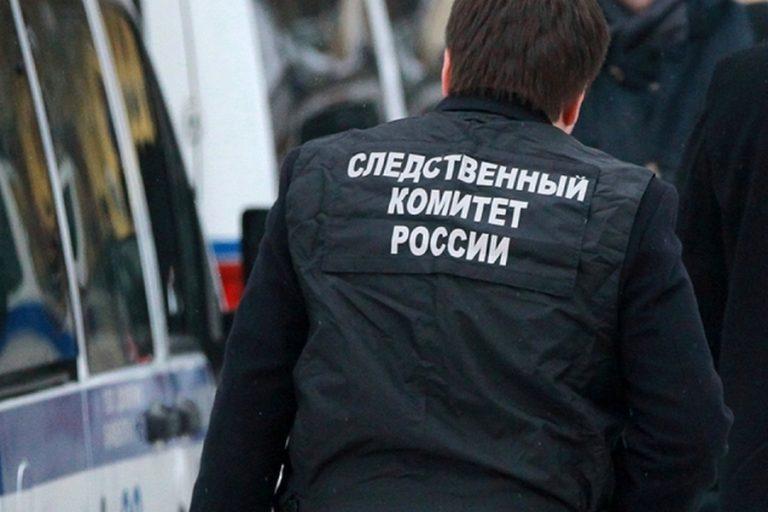 СКР проводит доследственную проверку по факту нападения на Руслана Тотрова