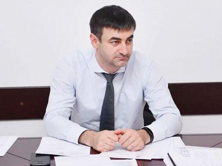 Омбудсмен Северной Осетии Тамерлан Цгоев: преступления против журналистов должны наказываться по всей строгости закона