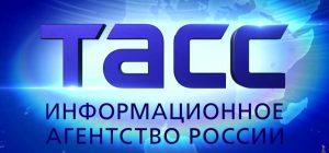 ТЭФИ-МУЛЬТИМЕДИА. Пресс-конференция Академии Российского телевидения и Союза журналистов России