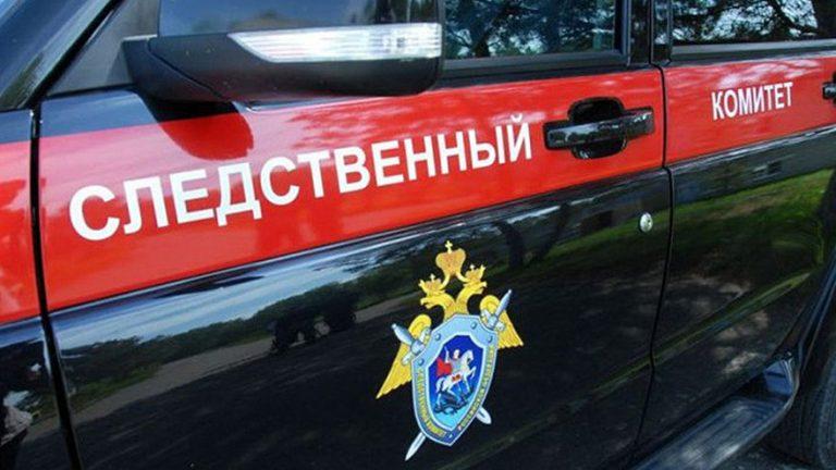 Следственное управление СКР: напавшему на журналиста Руслана Тотрова предъявлено окончательное обвинение