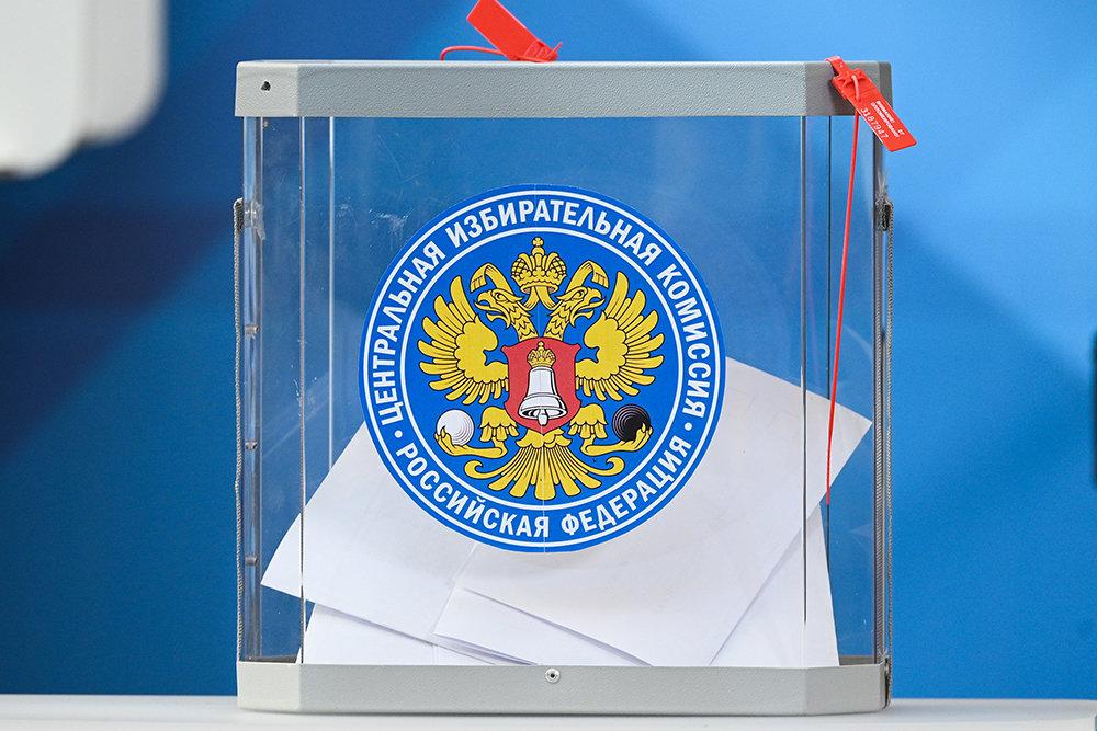 Тимур Кусов: Новый порядок аккредитации СМИ на выборах повысят прозрачность электорального процесса